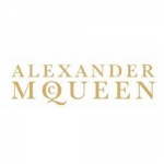 Alexander McQueen rėmeliai