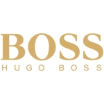 Boss rėmeliai