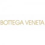 Bottega Veneta rėmeliai