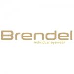 Brendel rėmeliai
