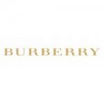 Burberry rėmeliai
