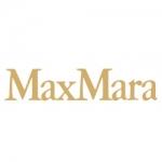 MaxMara rėmeliai