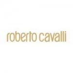 R.Cavali