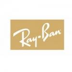 RayBan rėmeliai