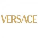 Versace rėmeliai