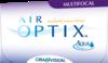 air-optix-multifocals_crop_exactly