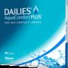 dailies-aqua-comfort-plus_crop_exactly
