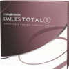 dailies-total1_crop_exactly