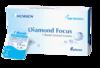 diamond-focus_crop_exactly