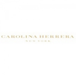 Carolina Herrera rėmeliai