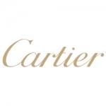 Cartier rėmeliai
