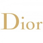 Dior rėmeliai