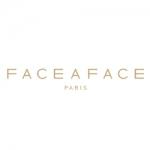 Face A Face rėmeliai