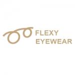 Flexy eyewear rėmai