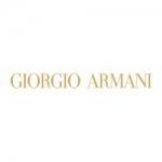 Giorgio Armani rėmeliai