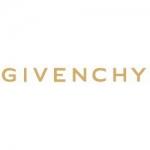 Givenchy rėmeliai