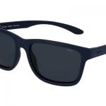 Vyriški saulės akiniai I INVU A2000B I 69 €