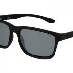 Vyriški saulės akiniai I INVU A2000C I 69 €