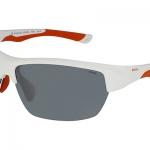 Vyriški saulės akiniai I INVU A2010A I 69 €