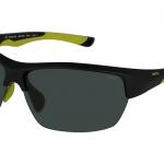 Vyriški saulės akiniai I INVU A2010B I 69 €