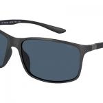 Vyriški saulės akiniai I INVU A2913B I 69 €