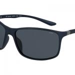 Vyriški saulės akiniai I INVU A2913C I 69 €