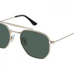 Vyriški saulės akiniai I INVU B1000A I 69 €