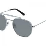 Vyriški saulės akiniai I INVU B1000C I 69 €
