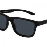 Vyriški saulės akiniai I INVU A2000A I 69 €