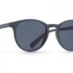 Vyriški saulės akiniai I INVU B2832B I 69 €