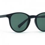 Vyriški saulės akiniai I INVU B2832D I 69 €