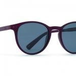 Vyriški saulės akiniai I INVU B2832E I 69 €