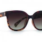 Moteriški saulės akiniai I INVU B2900B I 69 €