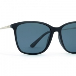 Moteriški saulės akiniai I INVU B2907A I 69 €
