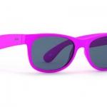 Vaikiški saulės akiniai I INVU K2402U I 39 €