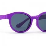 Vaikiški saulės akiniai I INVU K2901C I 39 €