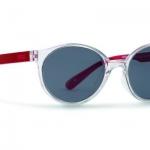 Vaikiški saulės akiniai I INVU K2903D I 39 €