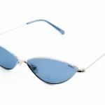 Moteriški saulės akiniai I INVU T1001C I 69 €