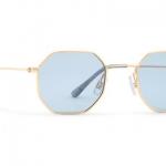Universalūs saulės akiniai I INVU T1906B I 69 €