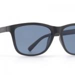Universalūs saulės akiniai I INVU T2713D I 69 €