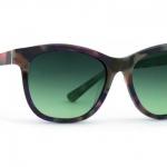 Moteriški saulės akiniai I INVU V2910C I 89 €