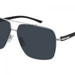 Universalūs saulės akiniai I INVU P1002A I 79 €
