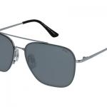 Universalūs saulės akiniai I INVU P1006A I 79 €