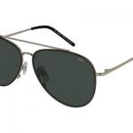 Universalūs saulės akiniai I INVU P1904E I 79 €