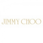 Jimmy Choo rėmeliai