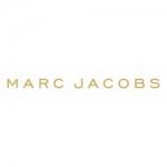 Marc Jacobs rėmeliai