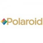 Polaroid rėmeliai