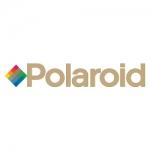 Polaroid saulės akiniai vaikams