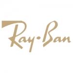 Ray Ban vaikams