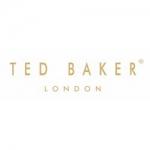 TedBaker rėmeliai